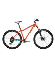 Diamond Back Heist 0.0 27.5 Mountain Bike