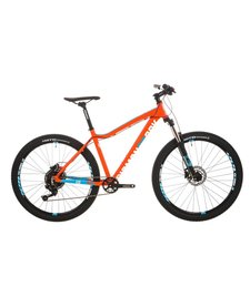 DiamondBack Heist 0.0 27.5 Mountain Bike