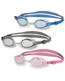 Speedo Mariner Junior Swim Goggle