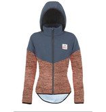 Picture Picture Hosi Jacket