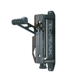 Topeak Swing Up DX