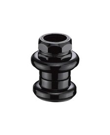 "1"" Headset Threaded Steel"