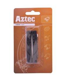 Aztec V-brake pad inserts