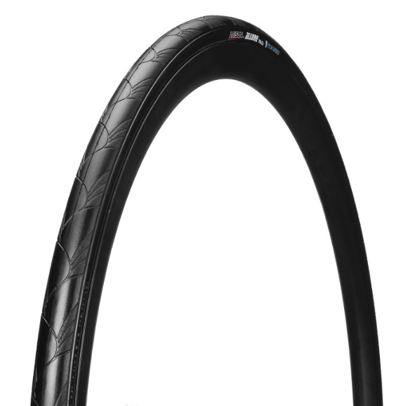 Arisun Allure ND Road Tyre