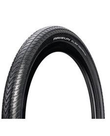 Arisun XLR8 Touring/City Tyre