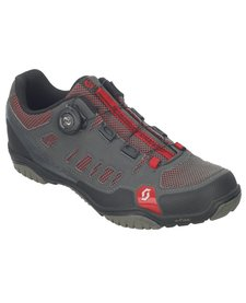 Scott Sport Crus-R Boa Shoes