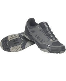 Scott Sport Crus-R Shoes
