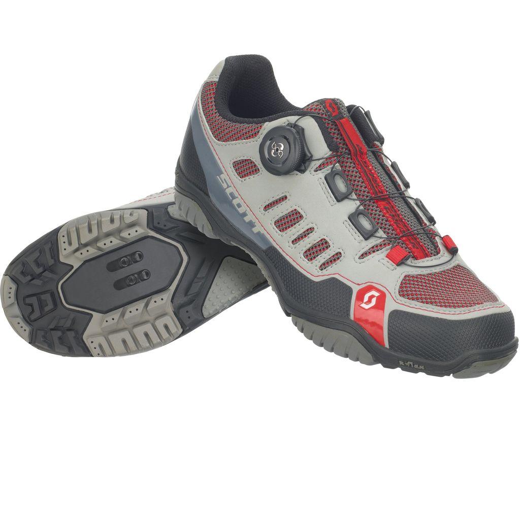 Scott Scott Sport Crus-R BOA Lady Shoes