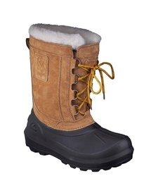 Viking Svartisen Boot