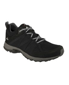 Viking Komfort GTX W Hiking Shoe
