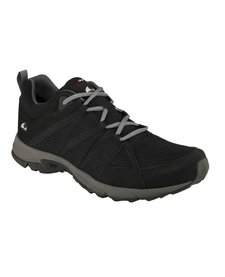 Viking Komfort GTX M Hiking Shoe