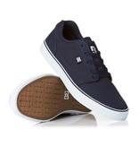 DC DC Tonik Tx Shoes