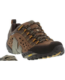 Merrell Intercept Shoe UK7