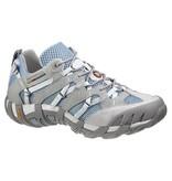 Merrell Merrell Waterpro Shoe