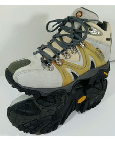 Merrell Reactor Mid uk4