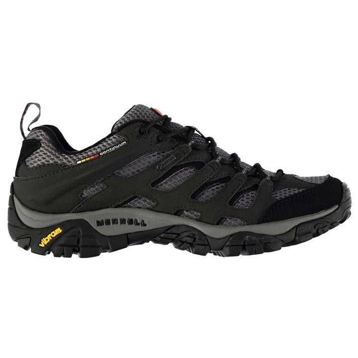 Merrell Merrell Moab GTX Shoe