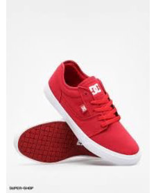 DC Tonik TX youth Shoes