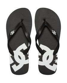 DC Spray Sandal