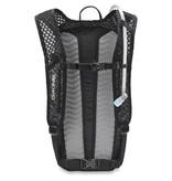 Dakine Session Bike Hydration Backpack