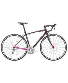 Lapierre Audacio 400 Lady Road Bike