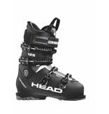 Head Head Advant Edge 125