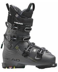 Head Kore 2 Ski Boot