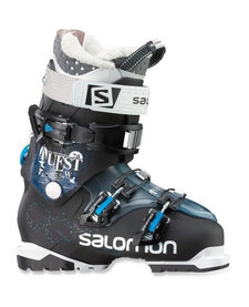 Salomon Quest Access 70 W Boot