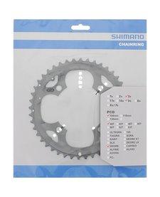 Shimano FC-M590 Chainring