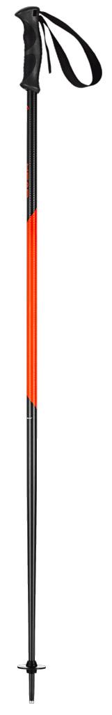 Head Head Multi S Ski Pole