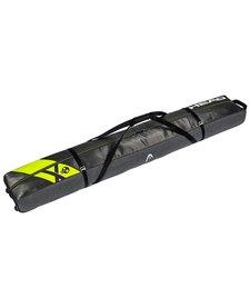 Head Rebels Double Ski Bag