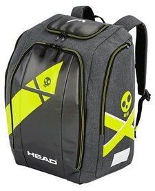 Head Rebels Racing Backpack · Head Rebels Racing Backpack. £89.00. Head  Rebels Racing Backpack. Atomic Womens Single Padded Ski Bag 792f7f86d86ad