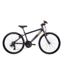 Raleigh Zero Bike