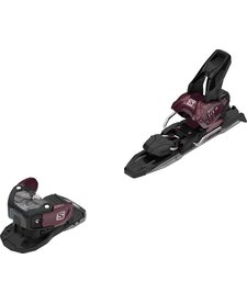 Salomon Warden MNC 11 Binding