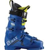 Salomon Salomon S/Max 130 Carbon Ski Boot