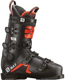 Salomon S/Max 100 Ski Boot