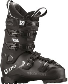 Salomon X'Pro 100 Ski Boot