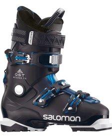 Salomon QST Access 70 Ski Boot