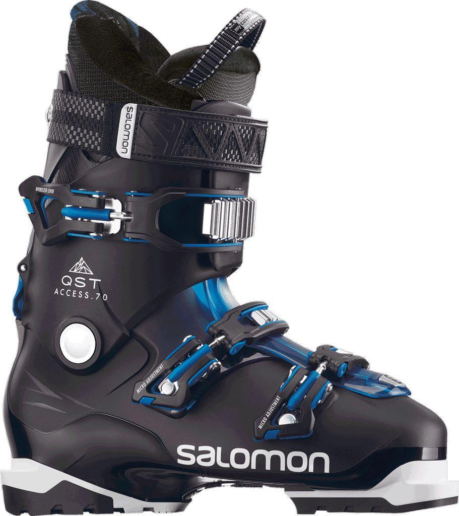 Salomon Salomon QST Access 70 Ski Boot