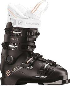Salomon X'Max 110 W Ski Boot