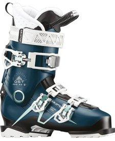 Salomon QST Pro 90 W Ski Boot