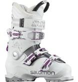 Salomon Salomon QST Access 60 W Ski Boot