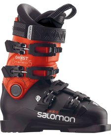 Salomon Ghost LC65 Jnr Ski Boot