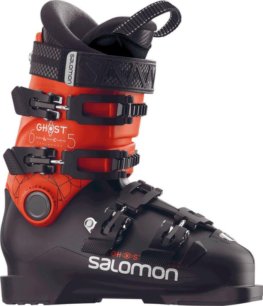 Salomon Salomon Ghost LC65 Jnr Ski Boot