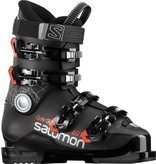 Salomon Salomon Ghost 60T L Jnr Ski Boot