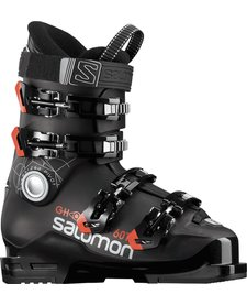Salomon Ghost 60T L Jnr Ski Boot