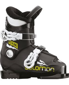 Salomon Team T2 Jnr Ski Boot
