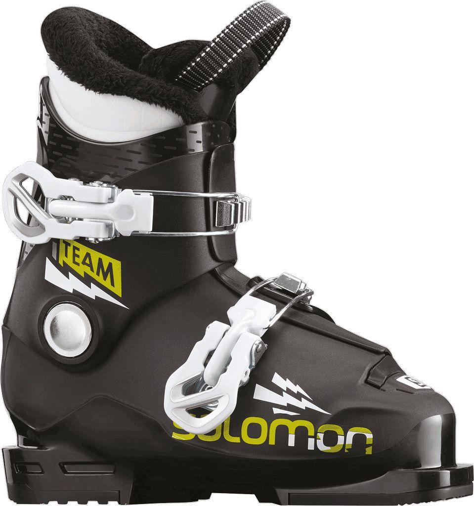 Salomon Salomon Team T2 Jnr Ski Boot