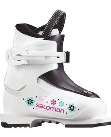 Salomon T1 Girly Jnr Ski Boot