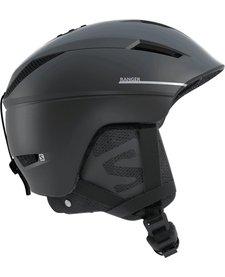 Salomon Ranger2 C.Air MIPS Helmet