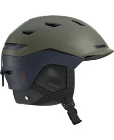 Salomon Sight Helmet